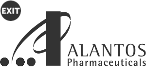 Alantos Pharmaceutical