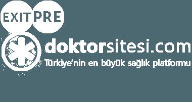 DoktorSitesi