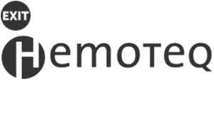 Hemoteq