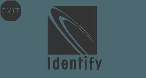 Identify Software