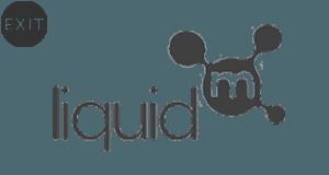 LiquidM