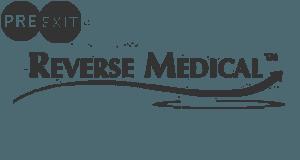 Reverse Medical