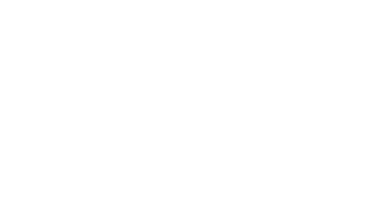 abaXX