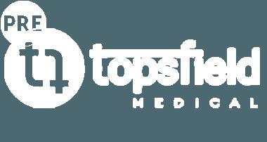 Topsfield Medical