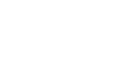 Ubitricity