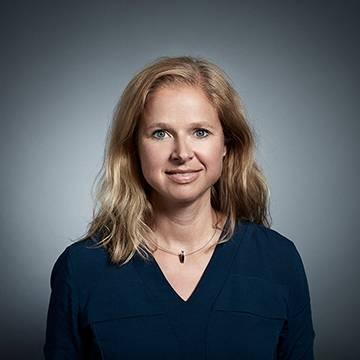 Annette Schiering