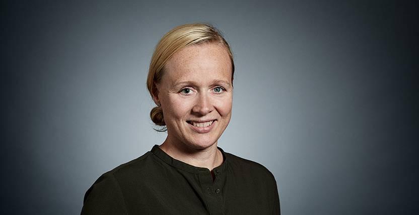 Catrin Schmidt