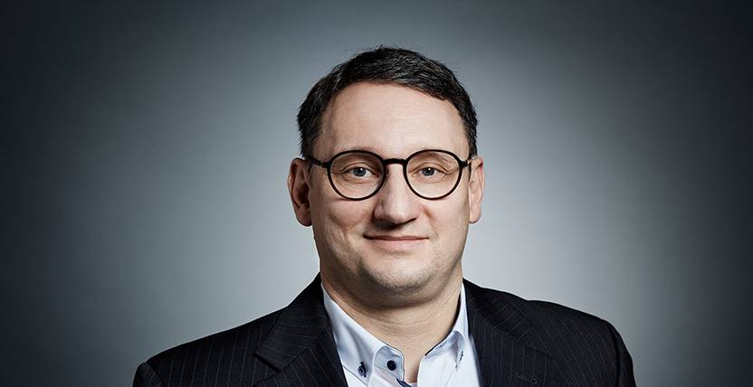 Heiko Thiel