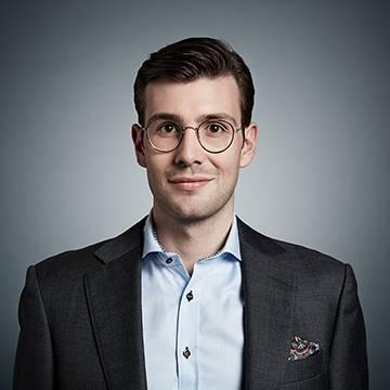 Julius Rüßmann