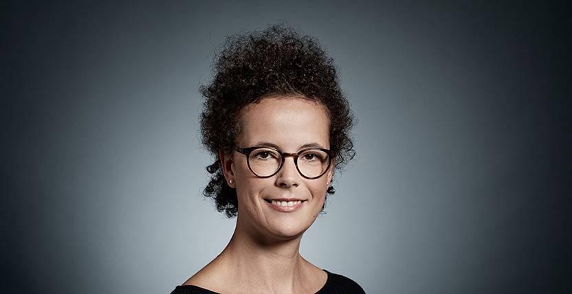 Melanie Nawrocki
