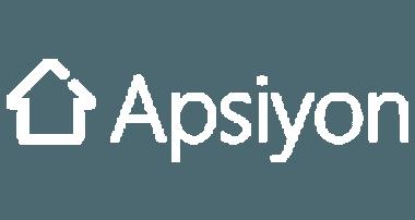 Apsiyon
