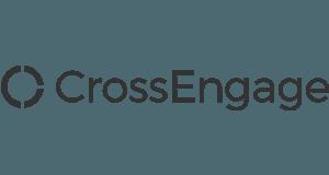 CrossEngage