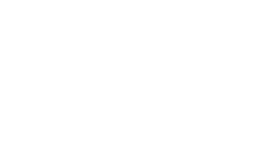 Fraugster