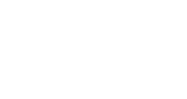 Kiwilogic