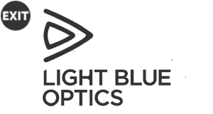 Light Blue Optics