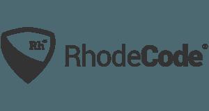 Rhodecode