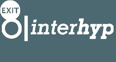 Interhyp