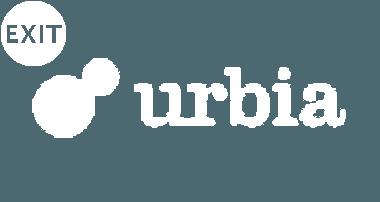 Urbia