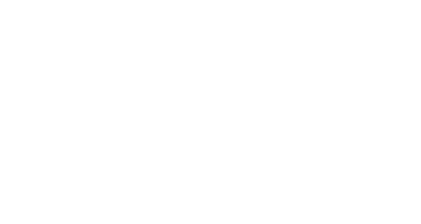 Zonare Medical Systems