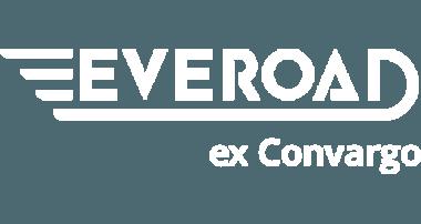 Everoad