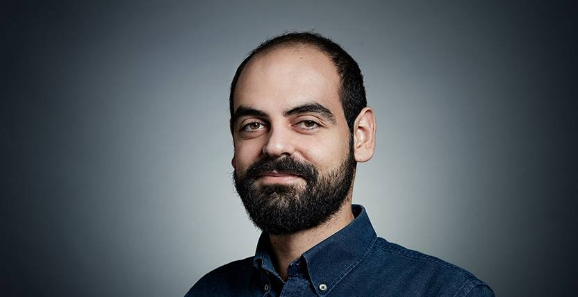 Mehmet Atici