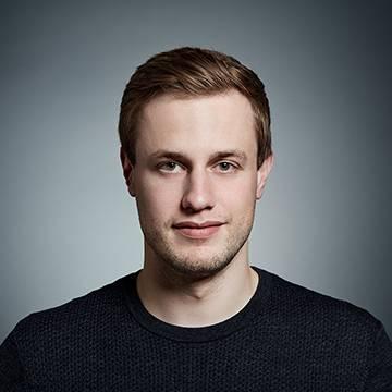 Paul Klemm