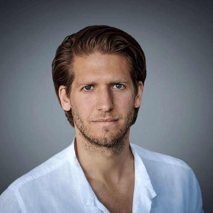 Dr. Fabian Heilemann