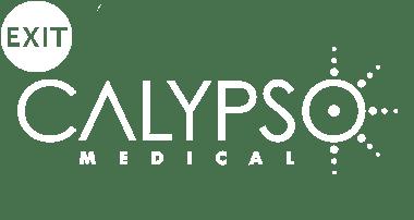 Calypso Medical