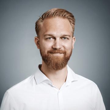 Dr. Christoph Massner