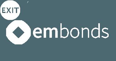 embonds