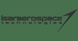 Isar Aerospace