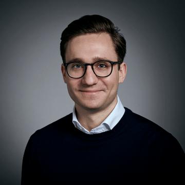 Moritz Schollaehn