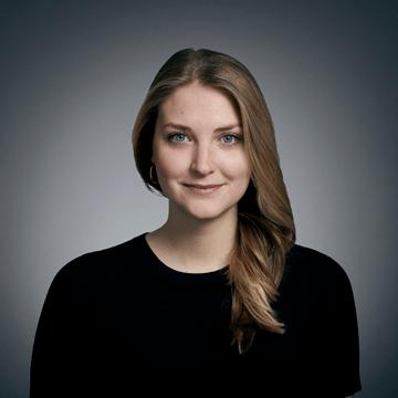 Nina Rinke