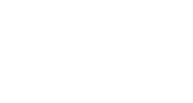 Polares Medical Inc.