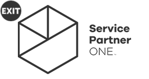 Servicepartner ONE