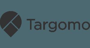 Targomo