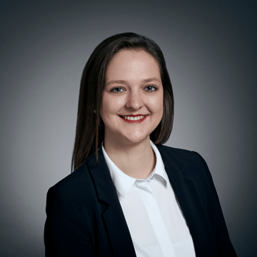 Vanessa Schmitz