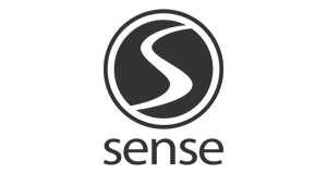 Sense Biodetection