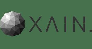 XAIN AG