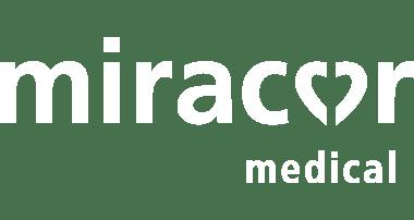 Miracor