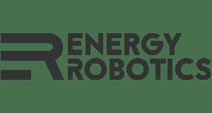 Energy Robotics