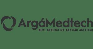 Arga Medtech