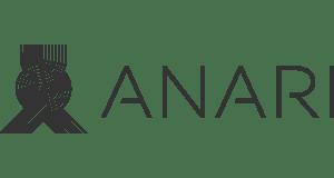 Anari AI