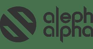 Aleph Alpha