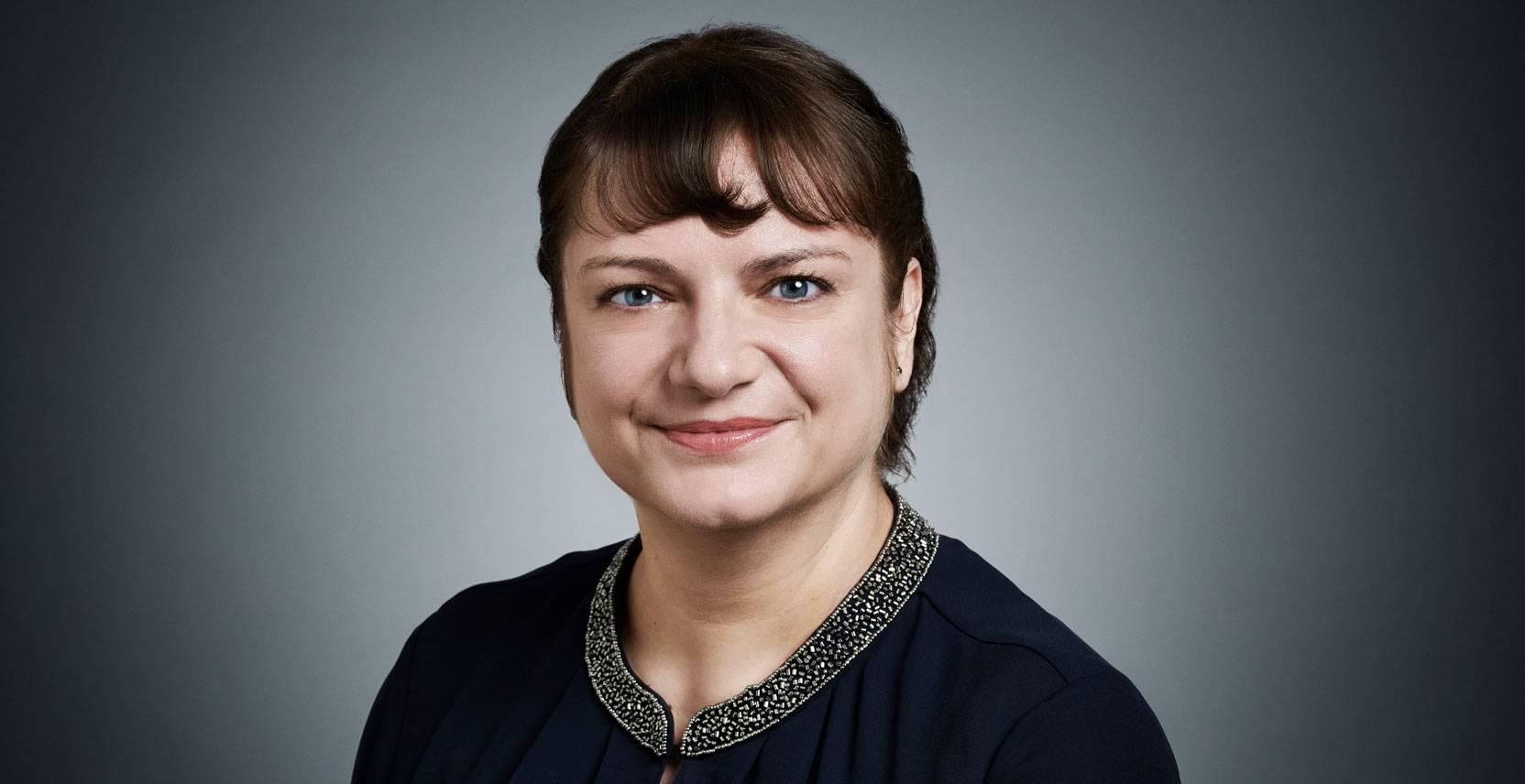 Jana Raths