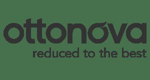 ottonova